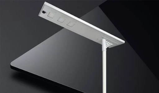 Solar Lights Provide Numerous Benefits to Your Landscaping and Home Security