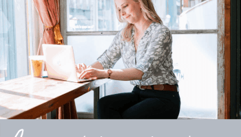 A Website Designer's Favorite Showit Features