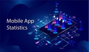 app-stats