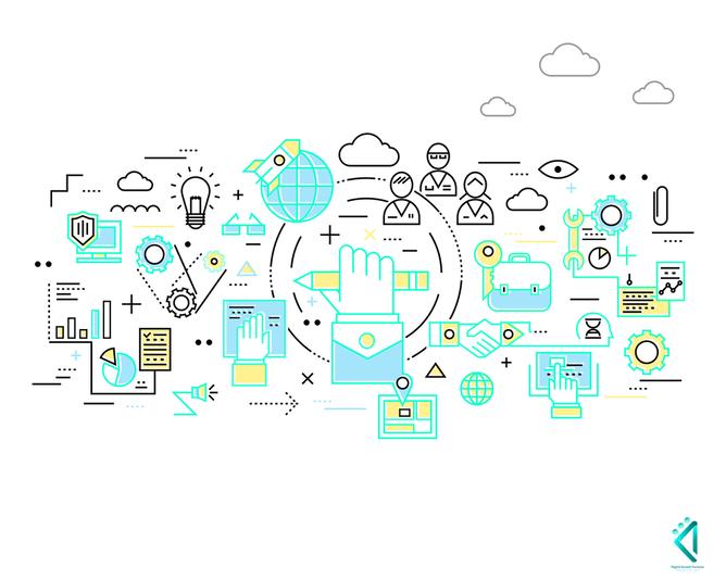 industries-that-blockchain-will-change-min
