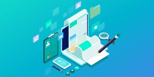 B2B Content Marketing in 2021