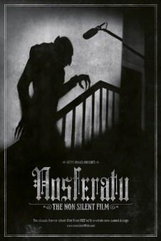 poster_getty_nosferatu_2