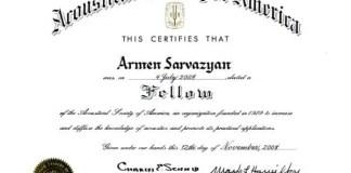 Migration Certificate क्या होता है और Apply कैसे करे?
