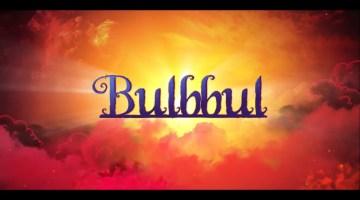 bulbul movie free download filmyzilla 2020