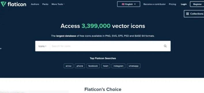 faticon