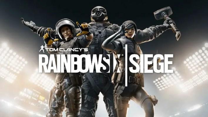 rainbowSix