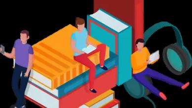 essay formats for most popular ielts essays