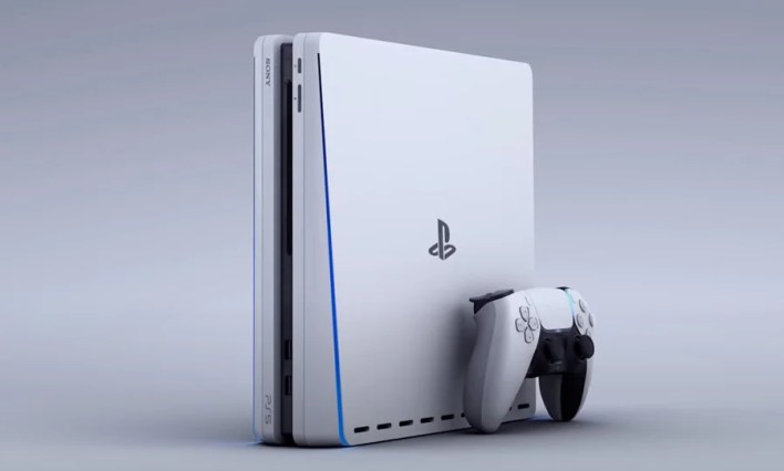 ps5Img