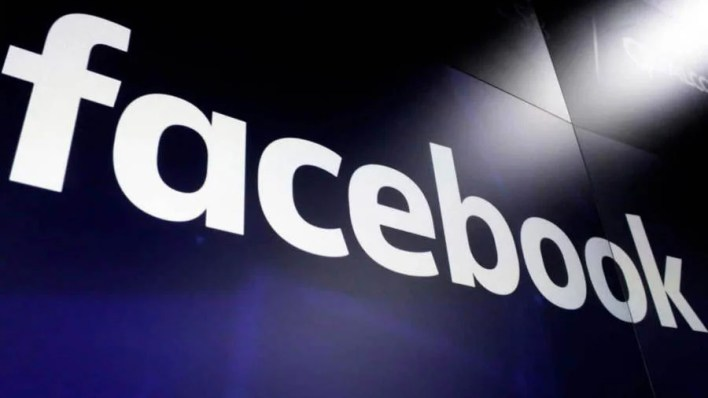 Facebook plans to launch platform for writers with Monetization