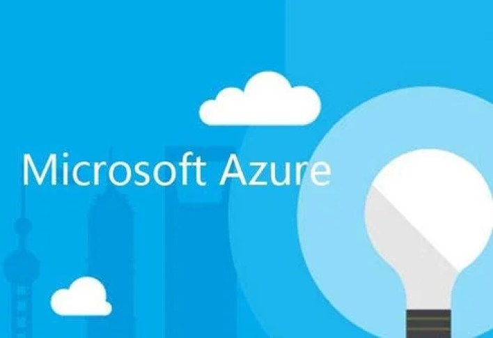 microsoft apologizes for worldwide azure service outage