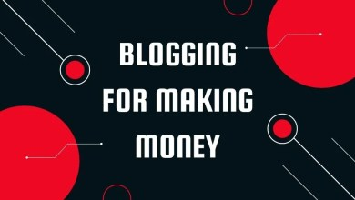 blogging tips and techniques