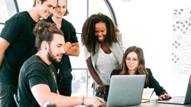 Sprint Retrospectives in Agile Project Management