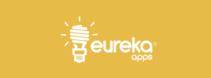 we interviewed the founder of eureka apps