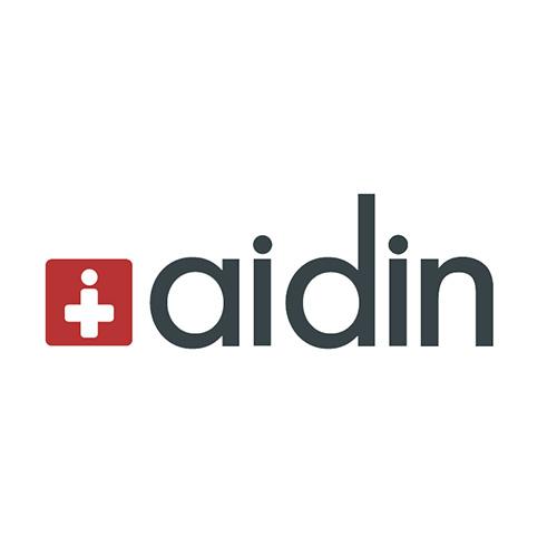 Aidin