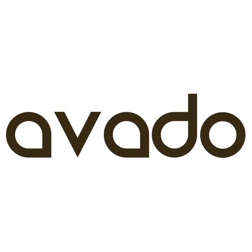 Avado