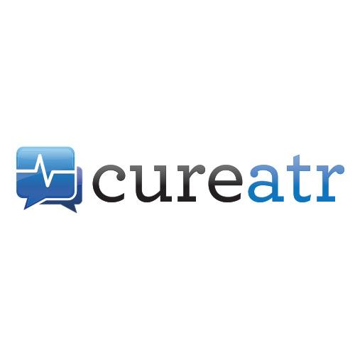 Cureatr