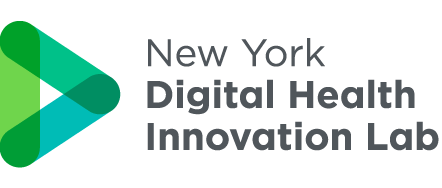 New York Digital Health Innovation Lab