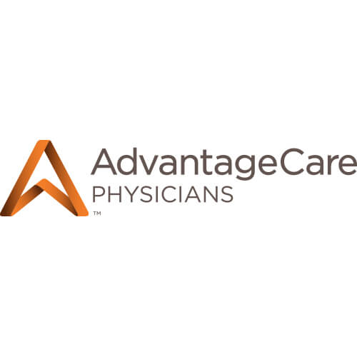 AdvantageCare Physicians