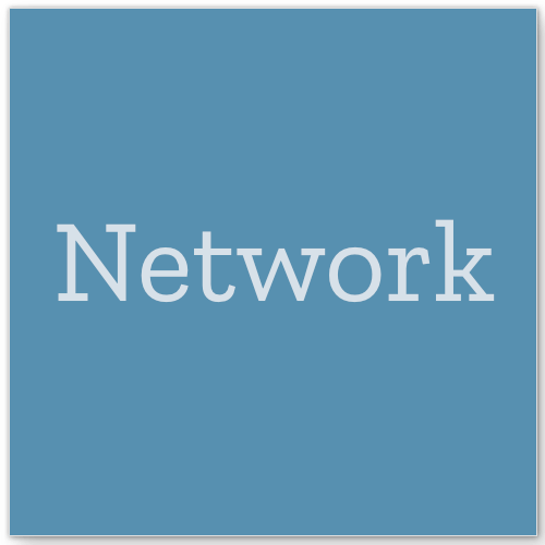 DHC Network