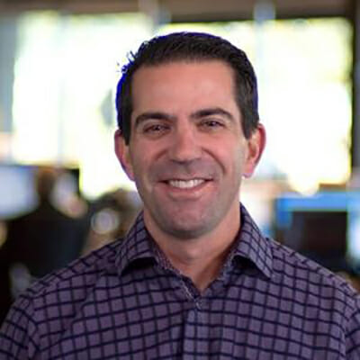 Justin Grossman