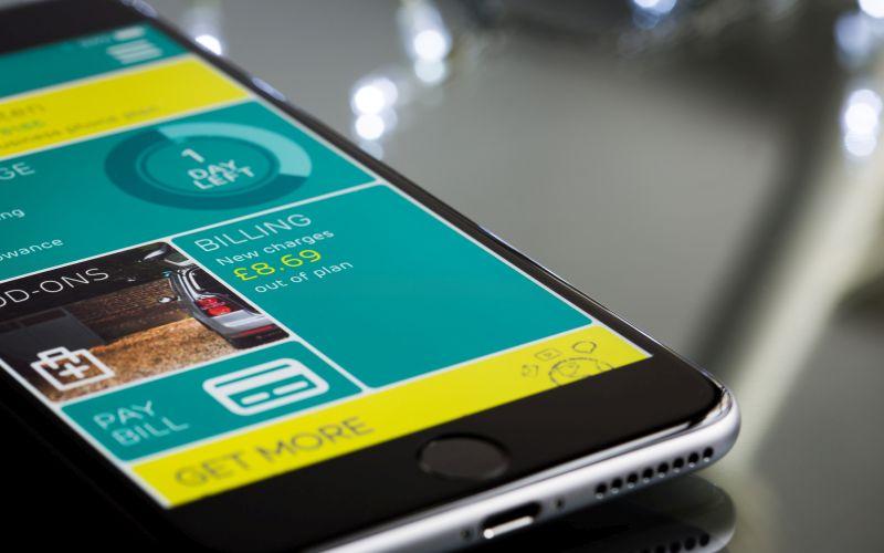 Apps auf Rezept: Gesetzliche und technisch-organisatorische Rahmenbedingungen