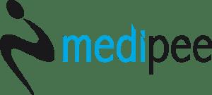 medipee, digitalisierte gesundheitsvorsorge, automatisierter Urintest