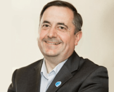 Digital Health Rewired Committee Member - Phil Koczan