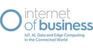 Digital Health Rewired Media Partner - Internet of Business