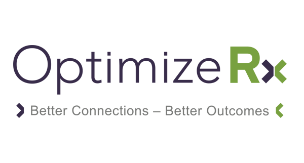 OptimizeRx Digital Health Platform Adds More than 300 Epic and Cerner Health Systems