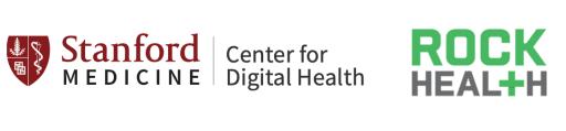 Digital Health Consumer Adoption Report 2020