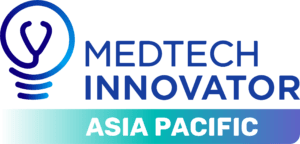 MedTech Innovator Asia Pacific  Asia Pacific Medical Technology Association