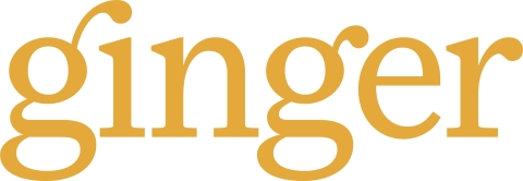Ginger announces Ginger for Teens - on-demand self-guided content, behavioral health coaching, and video therapy and psychiatry sessions.