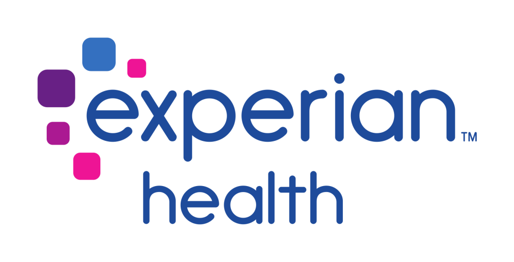 Experian Health - patient access