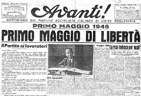 1945_primomaggio_avanti