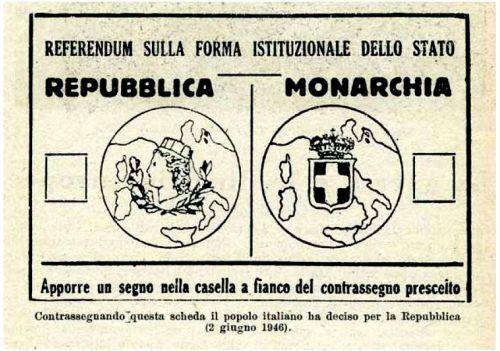 Referendum-2-giugno_scheda_elettorale