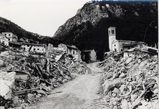 terremotoinfriuli