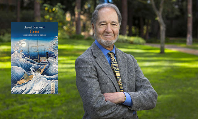 Jared-Diamond_crisi