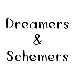dreamers_schemers
