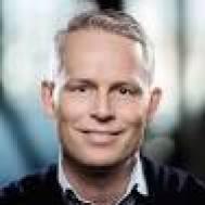 Pål Petersen, ESV Digital
