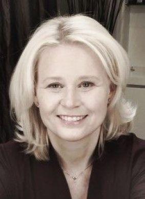 Bente Sollid Storehaug, ESV Digital