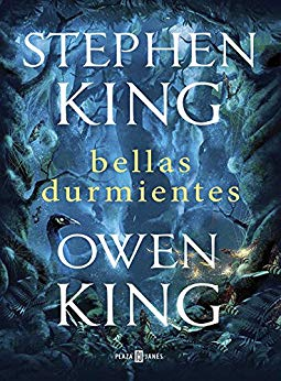 Bellas durmientes - Stephen King Owen King