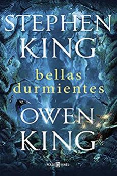Bellas durmientes - Stephen King Owen King