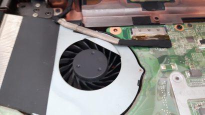 serwis laptopów toshiba