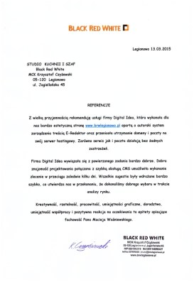 referencje_brwlegionowo