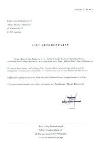 referencje_trzaska_d
