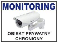 tabliczki-monitoring-d
