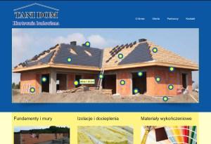 projektowanie stron www mława
