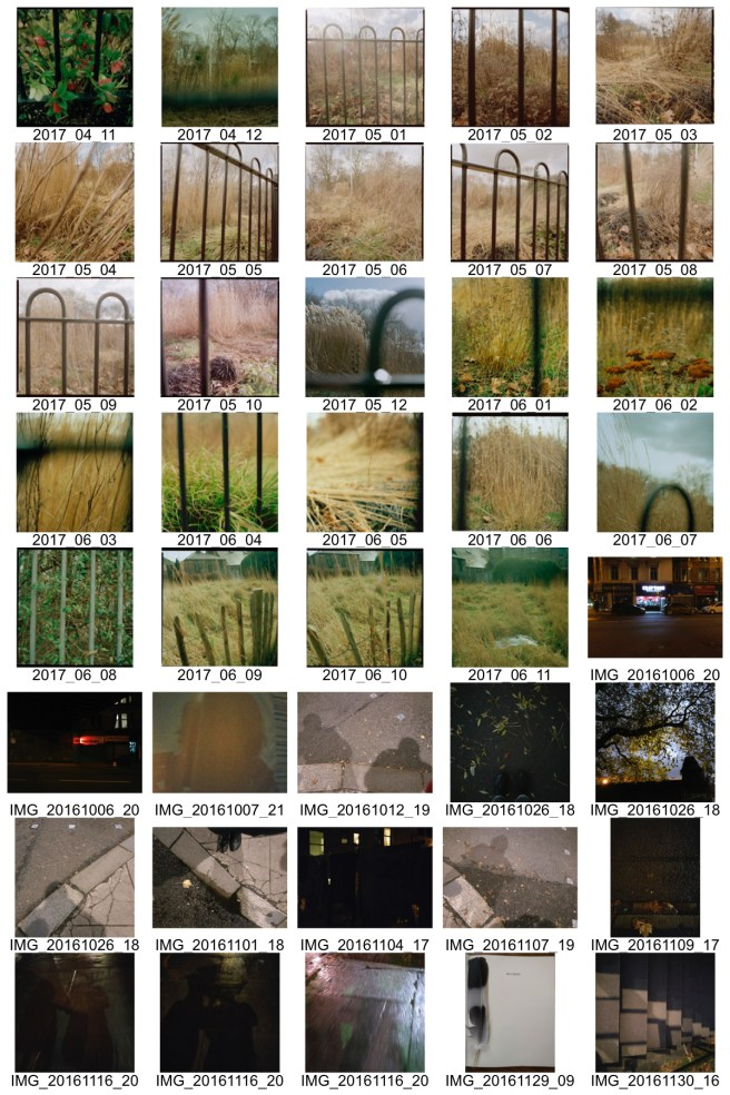 Submission A4 Main section contact sheet-2