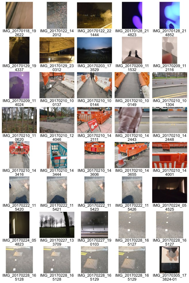 Submission A4 Main section contact sheet-4