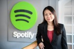 Joanna Wong, Head of Business Marketing, APAC, Spotify_1